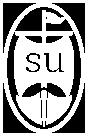 Colegio Santa Úrsula Vitacura