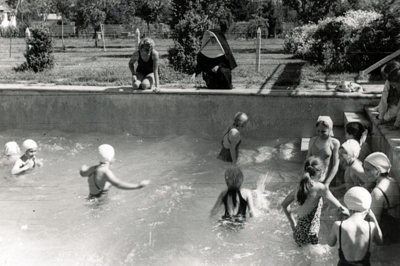 1952 5to Preparatoria