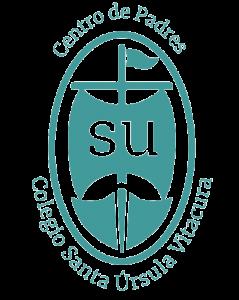 Centro Padres Ursulinas