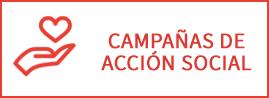 acción social csuv
