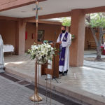 confesiones 3ros basicos